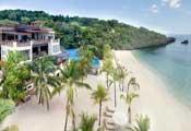 Hotels Honduras