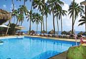 Hotels Lateinamerika
