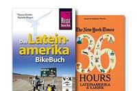 Reiseführer Lateinamerika