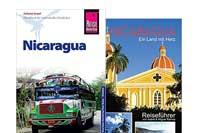 Reiseführer Nicaragua