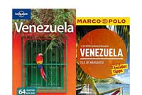 Reiseführer Venezuela
