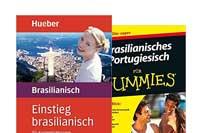 Sprachführer Brasilien