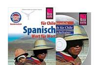 Sprachführer Chile