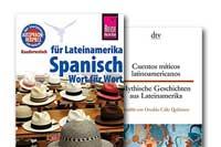 Sprachführer Lateinamerika