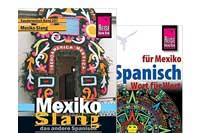 Sprachführer Mexiko